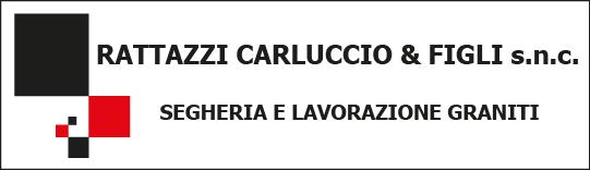 Rattazzi Carluccio & Figli s.n.c.